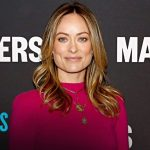 Olivia Wilde Sidesteps Harry Styles Acting Questions | E! News