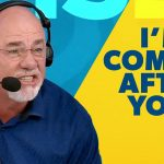 I'M COMING AFTER YOU! You're So Scummy! - Dave Ramsey Rant