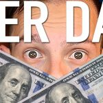 Passive Income: How Much You Need Invested To Make $200 Per Day