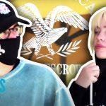 "Billie Eilish's Rumored Boyfriend Apologizes for ""Offensive"" Posts   E! News"