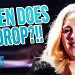 When Can We Expect Adele's New Album? | E! News