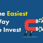 How to Invest in Mutual Funds & the Best Mutual Funds to Buy