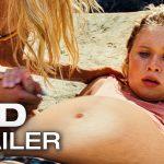 OLD Trailer (2021)