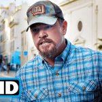 "STILLWATER Clip - ""American"" (2021) Matt Damon"