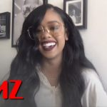 H.E.R. Talks Working with Obamas on 'We the People,' Using Music to Teach Kids | TMZ