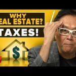 Partner With The Government To Pay Zero Taxes - Robert Kiyosaki, Tom Wheelwright, and Ken McElroy