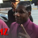 Kirk Franklin Says Gospel Music's for Everyone, Kanye's One of Greatest Artists Ever | TMZ