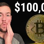 Bitcoin For Beginners 2021 (How It Works & Cryptocurrency)