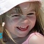 Madeleine McCann: A Never-Ending Search 14 Years Later | E! News