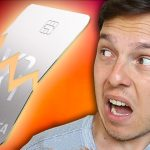 Everything Wrong With The NEW X1 Credit Card