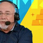 Your Husband Has Been Reading CRAP On The Internet! - Dave Ramsey Rant