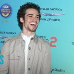 Cameron Boyce Remembered By Loved Ones on 22nd Birthday | E! News