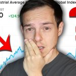 The Upcoming Stock Market Collapse | Round 2