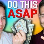 6 Millionaire Habits I Wish I Knew At 20