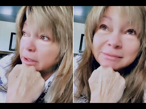 Valerie Bertinelli Posts Emotional Video To Slams Criticizing Her Weight