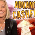 Strategies to Create CASHFLOW - Kim Kiyosaki [CASHFLOW Clubs]