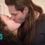 Kat Dennings Officially Engaged to Musician Andrew W.K. | E! News