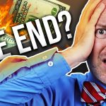 Ranking Inflation Proof Stocks for the Coming Dollar Destruction