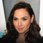 Gal Gadot Worries for Family and Friends Amid Israeli Crisis | E! News