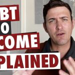 WHY DO BANKS DECLINE YOU FOR THIS? (Mortgage Guidelines: How To Calculate My DTI)