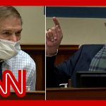 'I will not be lectured' on bipartisanship: Lawmaker fires back at Jim Jordan