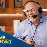 The Dave Ramsey Show (Best Of)