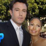 Jennifer Lopez & Ben Affleck's Montana Vacation Photos | Daily Pop | E! News