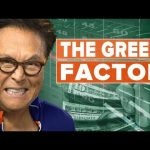 Prelude to Inflation: The Best of Times and The Worst of Times - Robert Kiyosaki and Bert Dohmen