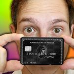 THE 6 BEST CREDIT CARDS YOU NEED IN 2020