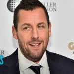 Adam Sandler Reacts to Viral Video of Him Getting Turned Away at IHOP | E! News