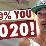 Breaking a Rib & Buying a House (Real Estate 2021 Tips)