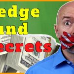 Hedge Fund Secrets the Rich Don't Want You to Know