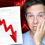 DON'T TRUST THE STOCK MARKET | WHAT YOU MUST KNOW!