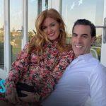 Sacha Baron Cohen & Isla Fisher's 20-Year Love Story | E! News