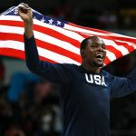 USA basketball schedule 2021 How to watch Olympic men's women's teams
