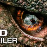 GODZILLA VS KONG Mechagodzilla Trailer (2021)