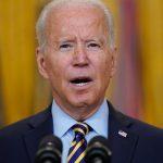 Biden administration cancels additional $55 6 million in student debt