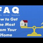 Home Equity Loan vs HELOC (Home Equity Line of Credit) - Which is Better?