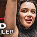 The Best Movies Based On TRUE STORIES #3 (Trailers)