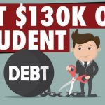 HOW TO BEAT YOUR STUDENT LOANS & GET OUT OF DEBT