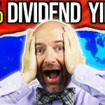 7 Highest Paying Dividend Stocks for Cash Flow