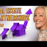 Finding the Right Business Partner - Kim Kiyosaki [CASHFLOW Clubs]