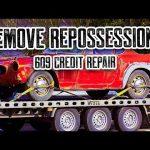 REMOVE REPOSSESSIONS || REMOVE DISMISSED BANKRUPTCY || REMOVE DISCHARGED BANKRUPTCY || CREDIT REPAIR