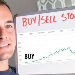 When To Buy And Sell A Stock 2021 (Step By Step)