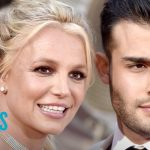 Britney Spears Brings Back Her Classic Catchphrase for Easter   E! News
