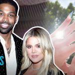 Khloe Kardashian & Tristan Thompson Fuel More Engagement Rumors | E! News