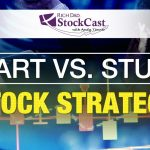 The Stock Investing Strategy for Idiots or Geniuses? [Rich Dad StockCast]