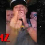 Kid Rock Hurls Homophobic Slur on Stage at Tennessee Bar | TMZ