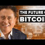 Bank to the Future - Robert Kiyosaki, Kim Kiyosaki, and Simon Dixon