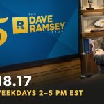 The Dave Ramsey Show (05-18-17)